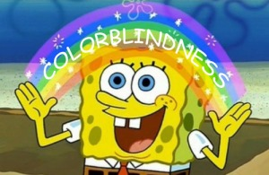 colorblindness1