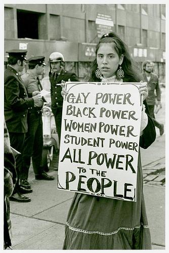 powertopeople