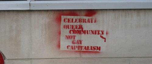 queercapitalism